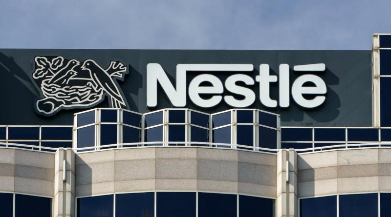 Nestlé tem 750 vagas para jovens profissionais em Portugal