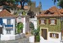 Portugal dos Pequenitos vai encerrar temporariamente para obras
