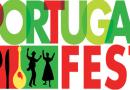 Covid-19 não cancela festa da comunidade portuguesa na maior cidade do Brasil. Portugal Fest terá edição online em 2020