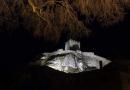 Temos de voltar… a Sortelha, uma viagem até à Idade Média