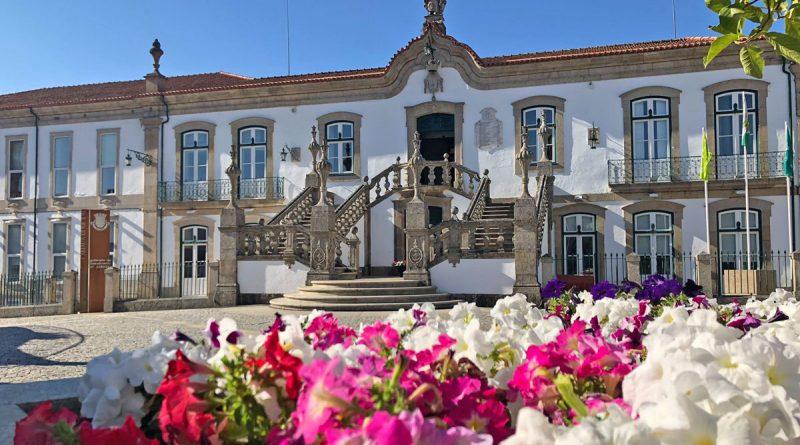 Câmara de Vila Real apoia comércio e restauração com verbas do programa de Natal