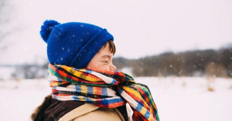 Frio extremo vai prolongar-se pelo menos mais uma semana — e até pode piorar