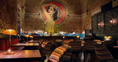 O primeiro jantar/concerto do Mini Bar em 2021 é com Bárbara Tinoco