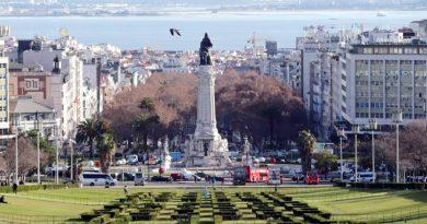 Universidade Nova de Lisboa passa a aceitar Enem para ingresso de brasileiros