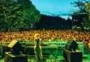 Festival Lisb-on organiza festa digital épica para o próximo fim de semana