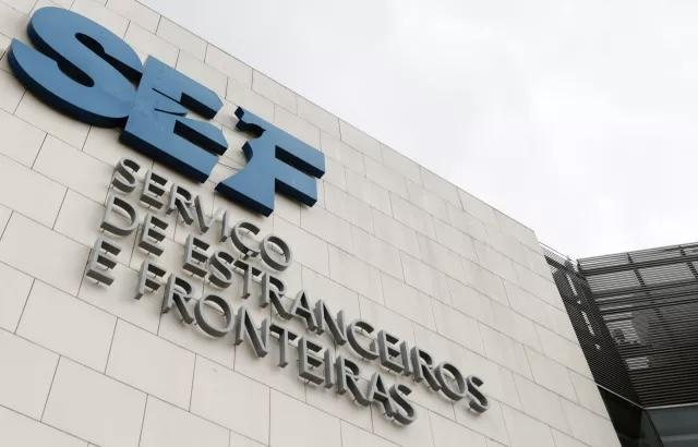 SEF: Nova fase de renovação automática da autorização de residência abrange 16 mil cidadãos estrangeiros