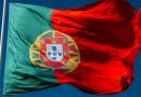 Comemorações do Dia de Portugal vão realizar-se na Madeira e na Bélgica