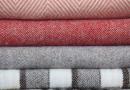 Comunidade Beiras e Serra da Estrela pede apoios para têxteis e vestuário
