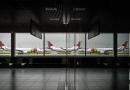 Pilotos portugueses apelam ao Governo para por fim às restrições de voos para o Brasil