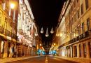 Câmara de Lisboa abre candidaturas a 118 casas a preços acessíveis