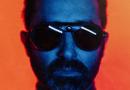 Tiago Bettencourt – Rumo ao Eclipse Tour