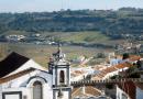 O Festival Literário de Óbidos já tem regresso marcado à vila