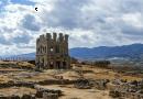 Centum Cellas: o mais misterioso dos monumentos de Portugal