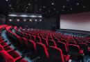 Cinema de borla: MAR Shopping vai oferecer 800 bilhetes todos os dias