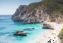 25 das melhores e mais bonitas praias perto de Lisboa