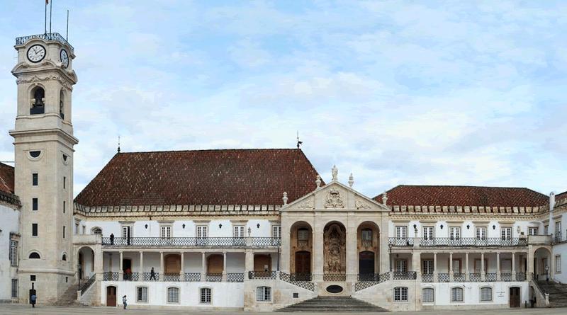 Estudantes da Universidade de Coimbra criam lancheira ecológica à base de cortiça