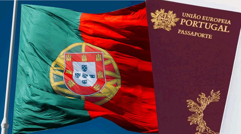 Você sabe as reais vantagens em obter a sua cidadania portuguesa?