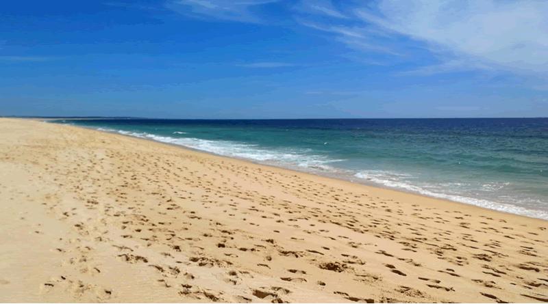 Alentejo Litoral terá destinos turísticos com certificação de sustentabilidade