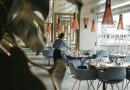 ASAE voltou a fiscalizar restaurantes e encontrou clientes sem teste negativo no interior