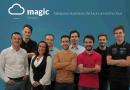 Tecnológica portuguesa está contratar. O objectivo é ter 60 colaboradores até ao fim do ano