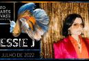 Meo Marés Vivas volta em 2022!