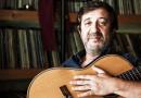 Rui Veloso celebra 40 anos de carreira com concertos no Porto e em Lisboa