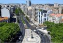 Saiba quais são as três freguesias de Lisboa com os preços de venda de casas mais elevados no verão