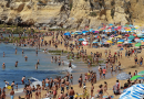 """Portugal é dos países da Europa com """"mais receita por turista internacional"""" – Governo"""