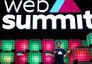 Web Summit volta a ser presencial com Governo a prometer apoio ao empreendedorismo. São esperados 40 mil participantes