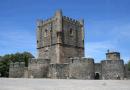 7 fantásticos castelos para descobrir em Trás-os-Montes