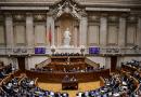 Proposta no Orçamento de Estado alarga IRS Jovem e reforça o Programa Regressar