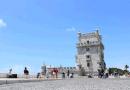 Museus, monumentos e palácios com entradas grátis aos domingos e feriados em 2021